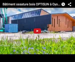video optisun