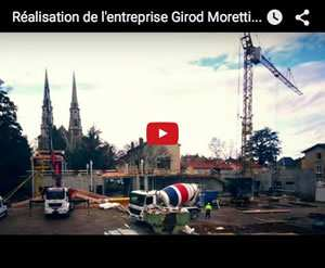 video saint pierre